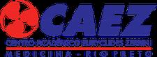 CAEZ logo