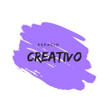 Espacio CREAtivo logo