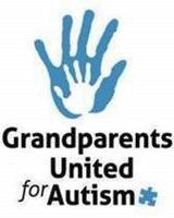 Fundraiser Benefiting Grandparents United Against...