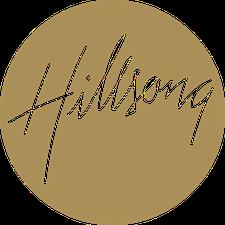 Hillsong Leadership Network logo
