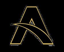 Advanced Baseball Academy logo