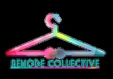 Remode Collective  logo