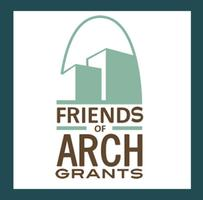 Friends of Arch Grants Trivia Night sponsored by...