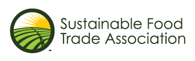 SFTA Webinar - Governance for Sustainability