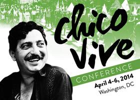 Chico Vive Conference