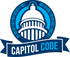 Capitol Code Ideation Jam