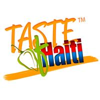 Taste of Haiti Miami 2nd Edition