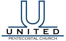 Wagoner United Pentecostal Church logo