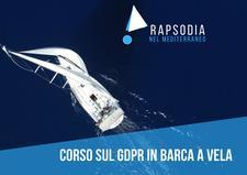 Team Rapsodia  logo