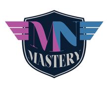 MN Mastery logo