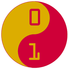 CoderDojo Palermo logo