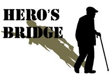 Hero's Bridge logo