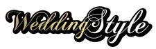 Wedding Style Magazine logo