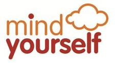 Mind Yourself logo