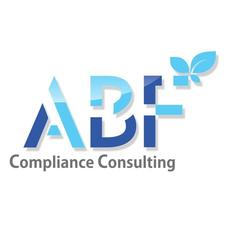 ABF Gestão e Compliance logo