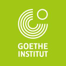 GOETHE-INSTITUT THAILAND logo