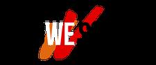 ASC Lombardia / YesWeSports con il patrocinio del Comune di Gallarate - Assessorato dello Sport, in collaborazione tecnico-logistica con Bellissima Terra Cooperativa Sociale, Scuola Walking Trail Italia e Insubria Gallarate logo