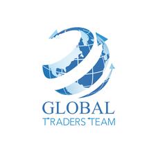 Global Traders Team logo