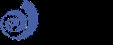 Asociación Espiral, Educación y Tecnología logo