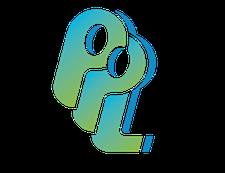 Pragmatic Project Leadership, LLC logo