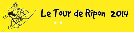 Le Tour Ripon Festival - An Audience with Graeme Fife