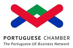Online Marketing for Portuguese Properties - Seminar...