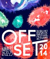 OFFSET2014 Screenings.