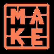 MAKE Studios logo
