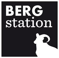 Tiefenrausch@Bergstation