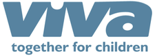 Viva Network (Hong Kong) Ltd logo