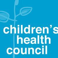 Children's Health Council