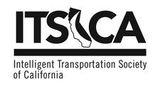 ITS-California logo
