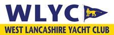West Lancashire Yacht Club logo