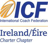 Navigate your ICF credentials with ease