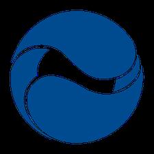 Rencore logo