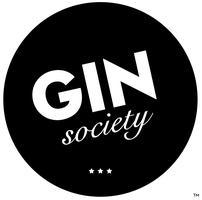 Gin Society Membership