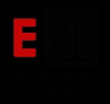 EFFEQUATTRO logo