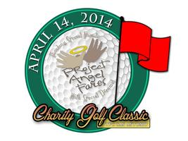 Project Angel Fares Golf Tournament