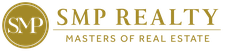 SMP Realty Pte Ltd logo