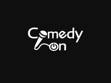 Comedy On logo