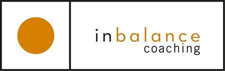 2015 Women's Retreat: Finding Balance, Inspiration and...