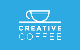 Creative Coffee Leicester 27th June 2018