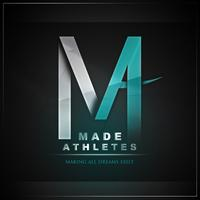 MADE Athletes 7v7 Tryout