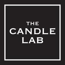 The Candle Lab logo