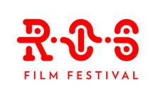 ROS Film Festival logo