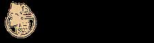 Montebello Estate logo