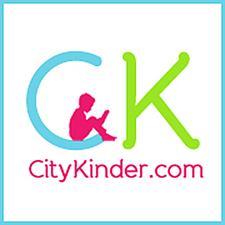 CityKinder logo