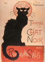 Wine and Canvas: Toulouse-Lautrec Edition