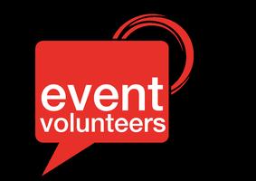 Event Volunteers | Volunteer Information Roadshow...