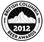 The BC Beer Awards & The CAMRA Harvest Cask Festival!